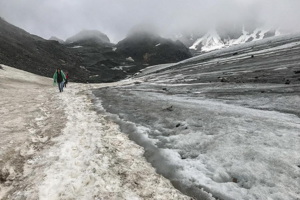 Aktru-Glacier-Altay-Ледник-Актру-Алтай-iphone-6689