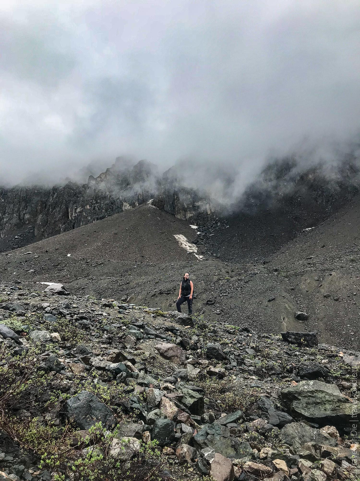 Aktru-Glacier-Altay-Ледник-Актру-Алтай-iphone-3218