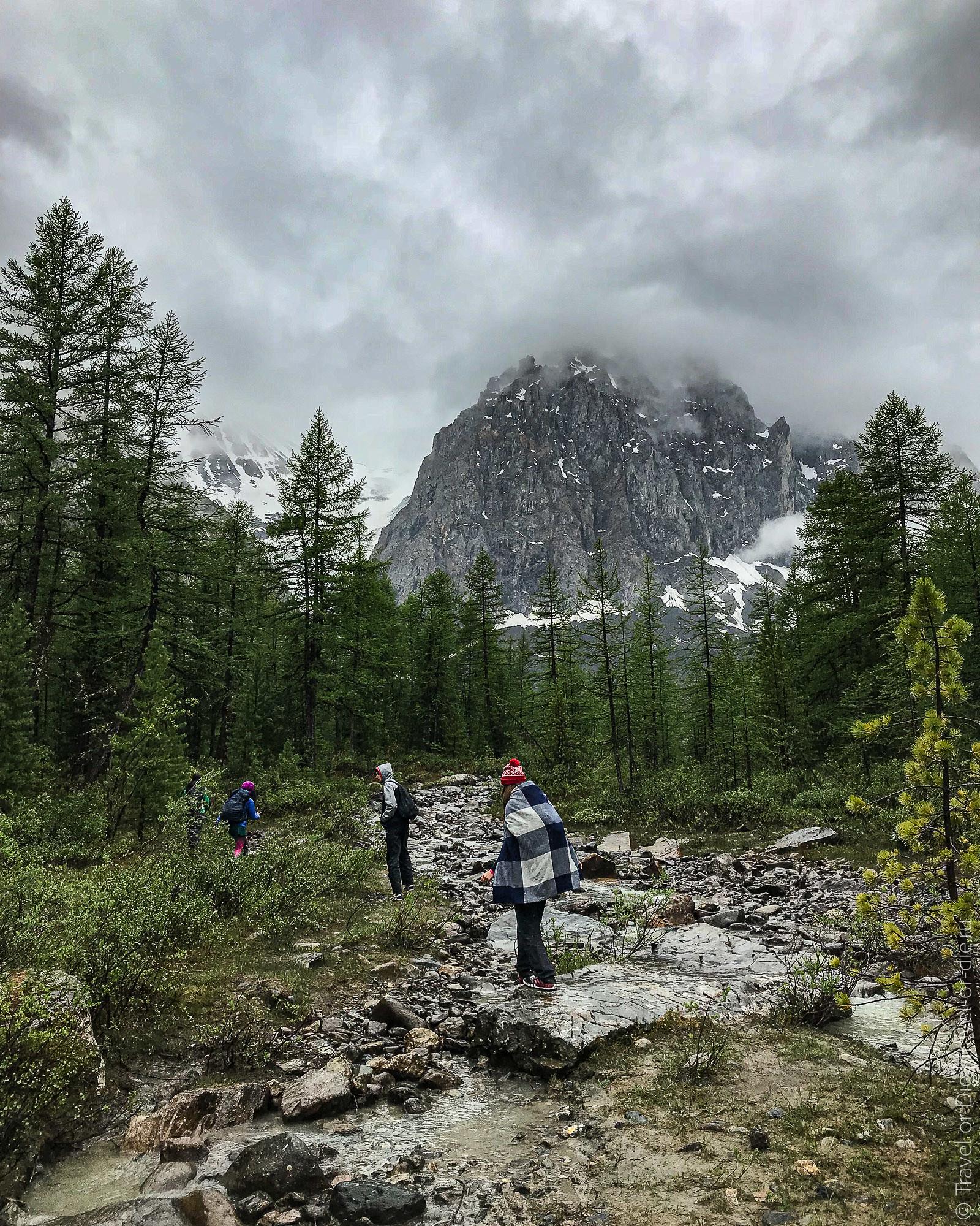 Aktru-Glacier-Altay-Ледник-Актру-Алтай-iphone-3193