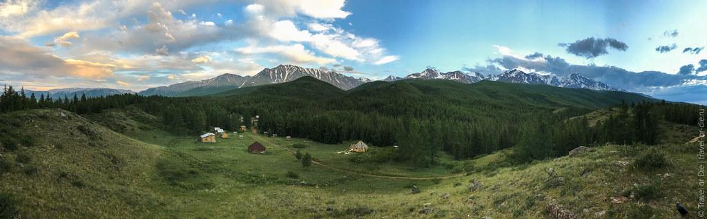 Aktru-Glacier-Altay-Ледник-Актру-Алтай-iphone-3099