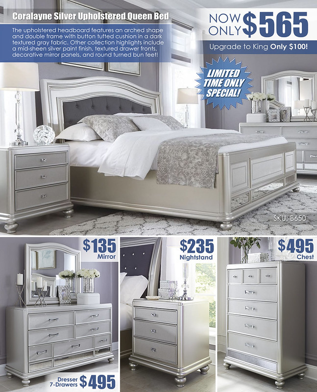 Coralayne Bed Special_Layout_B650