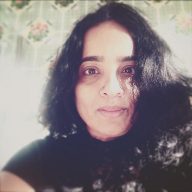 City Series – Aditi Thorat in London, We the Isolationists (129th Corona Diary)