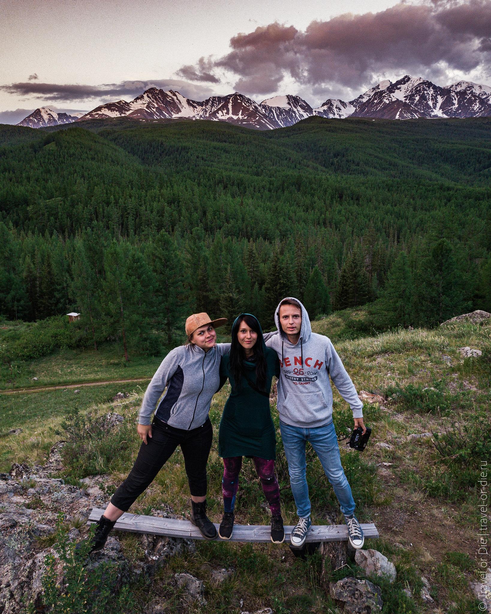 Aktru-Glacier-Altay-Ледник-Актру-Алтай-dji-mavic-0503