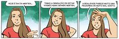 Mundos_de_Liz_01_04_2020