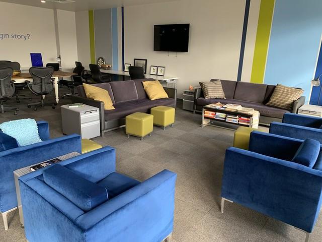 Origin Cowork - lounge-2