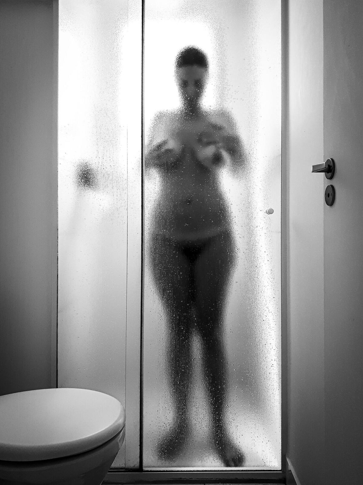 Le Bain #07