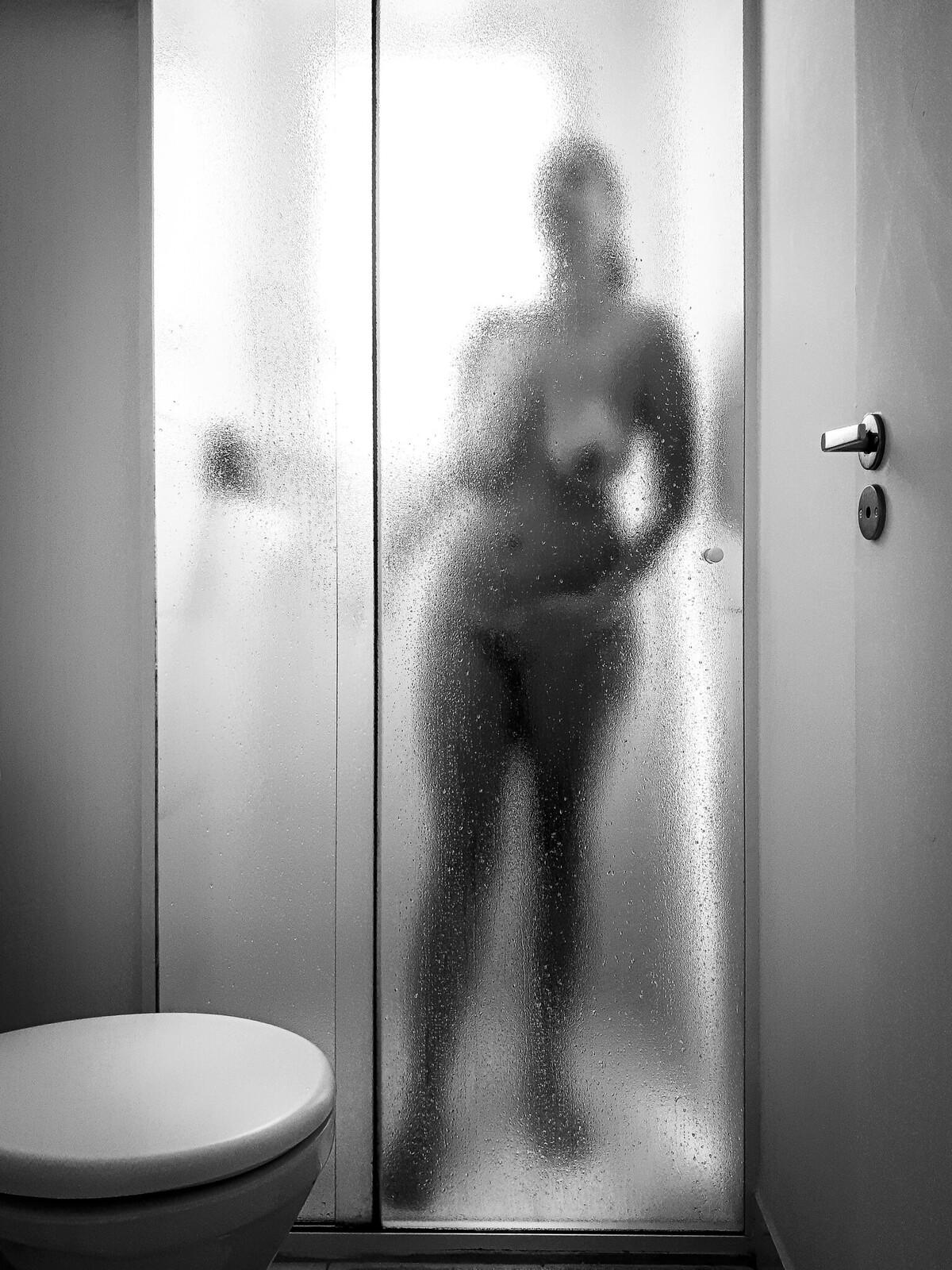 Le Bain #04