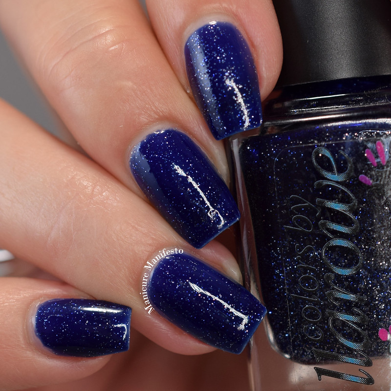 Colors By Llarowe Twinkle, Twinkle Little Star review