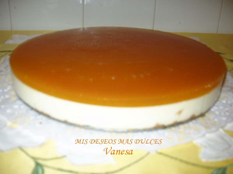 TartadeQuesoconCobertura02