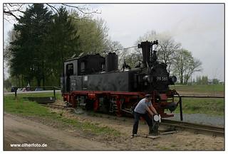 Pollo - 2005-08
