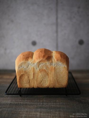 レーズン酵母のフランス食パン 20200401-IMG_8976 (3)