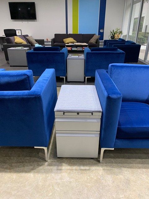 Origin Cowork - lounge-3
