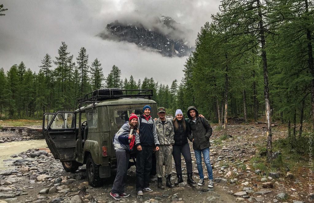 Aktru-Glacier-Altay-Ледник-Актру-Алтай-iphone-6560