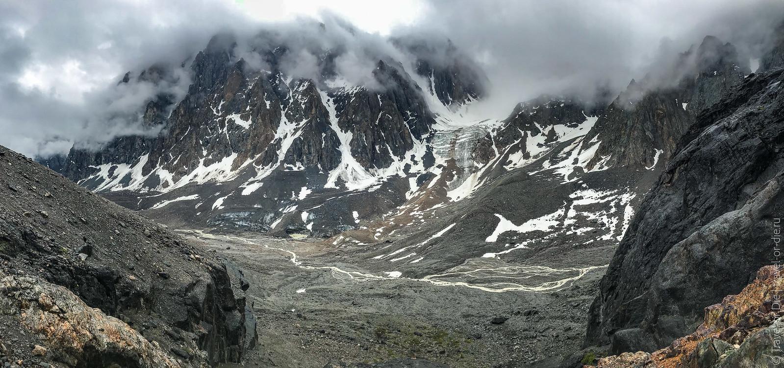 Aktru-Glacier-Altay-Ледник-Актру-Алтай-iphone-3260