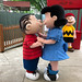 """<p><a href=""""https://www.flickr.com/people/theverynk/"""">Disney Dan</a> posted a photo:</p>  <p><a href=""""https://www.flickr.com/photos/theverynk/49725432647/"""" title=""""Peanuts character fun""""><img src=""""https://live.staticflickr.com/65535/49725432647_d248c9ebbb_m.jpg"""" width=""""240"""" height=""""180"""" alt=""""Peanuts character fun"""" /></a></p>  <p>Cedar Point, Ohio.<br /> June 2018.<br /> <br /> <a href=""""http://www.charactercentral.net"""" rel=""""noreferrer nofollow"""">www.charactercentral.net</a></p>"""