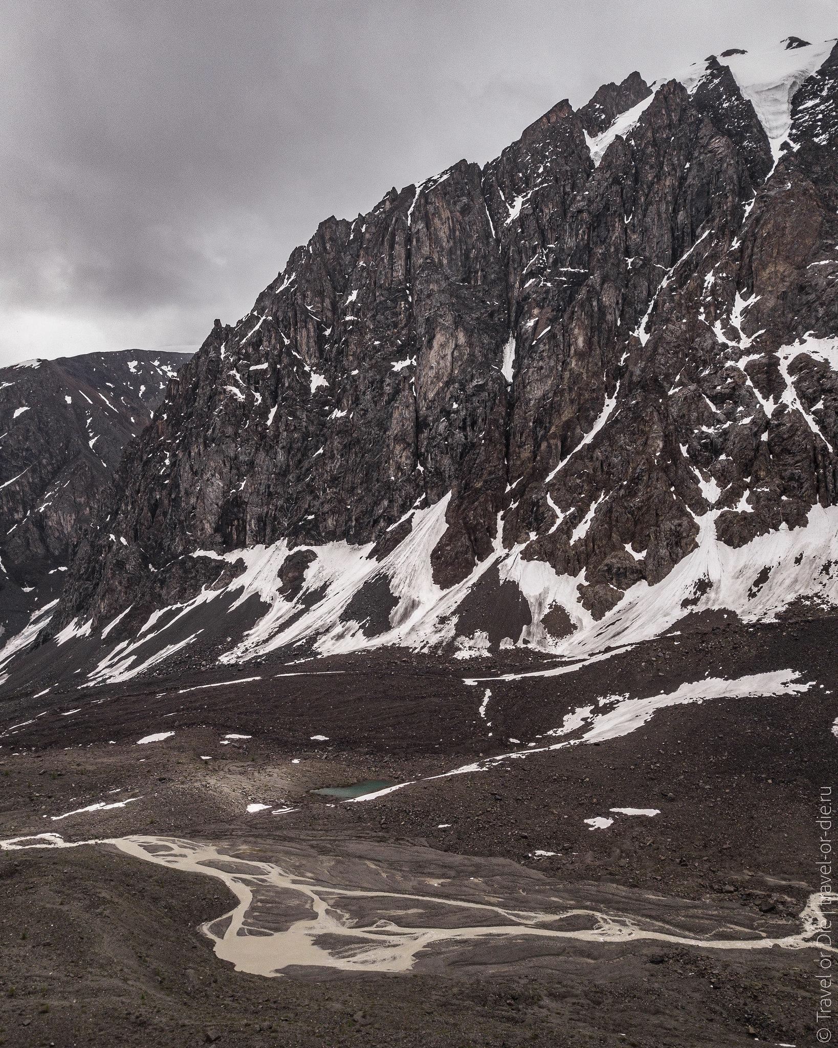 Aktru-Glacier-Altay-Ледник-Актру-Алтай-dji-mavic-0508
