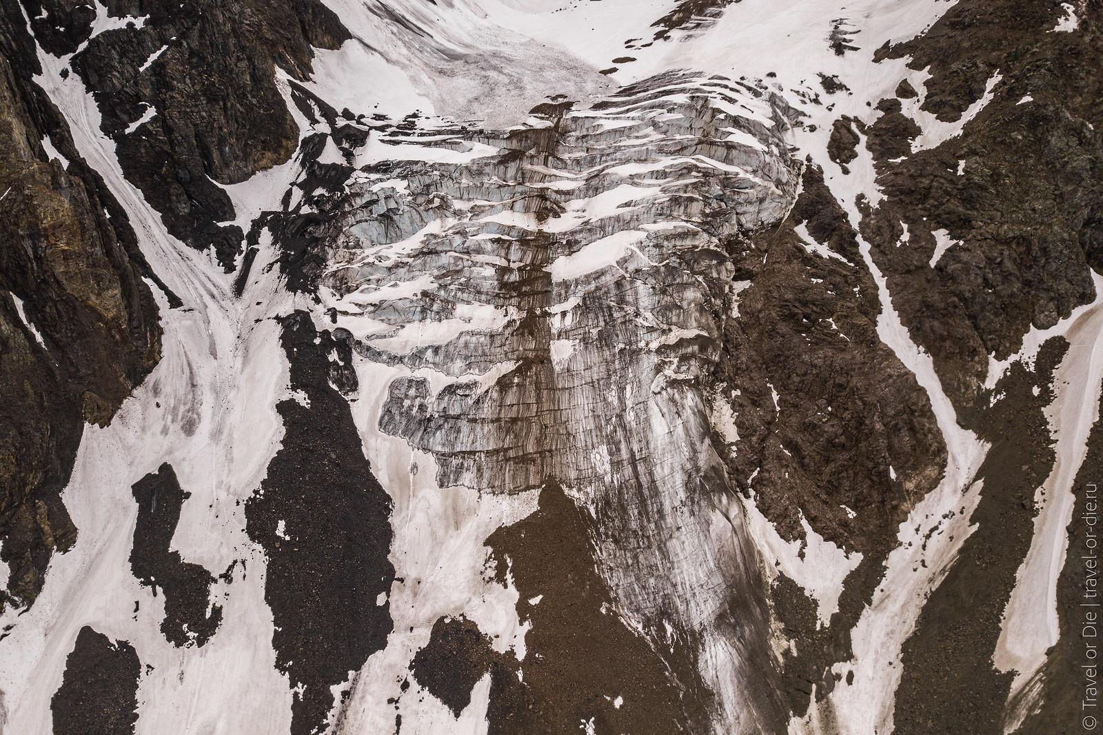 Aktru-Glacier-Altay-Ледник-Актру-Алтай-dji-mavic-0523