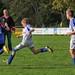 05.10.2013 E1-Jugend - SV Endingen
