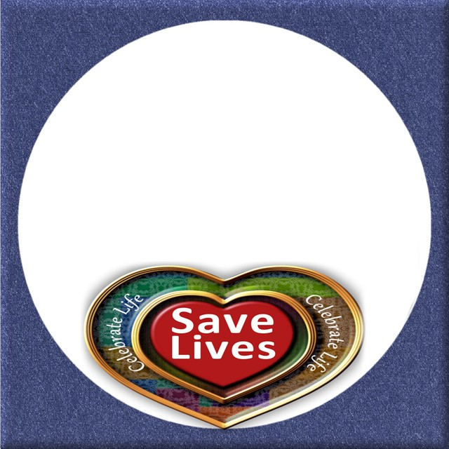 FREE download Transparent png says stay home save lives