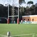 Galeria: INEF Barcelona vs CR Majadahonda, J5 Divisió d'Honor Rugby femení [21-02-2016]