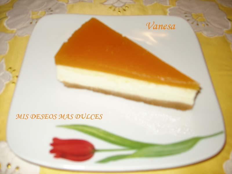 TartadeQuesoconCobertura05
