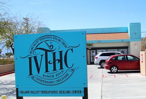 IVTHC (2847)