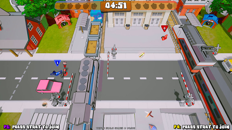 Switch-SaveYourNuts-03