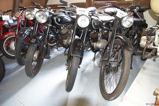1952-54 DKW