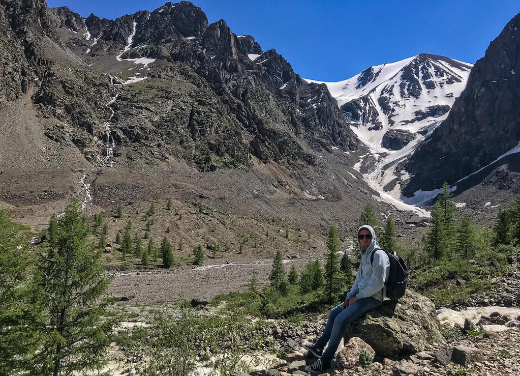 Aktru-Glacier-Altay-Ледник-Актру-Алтай-iphone-6845