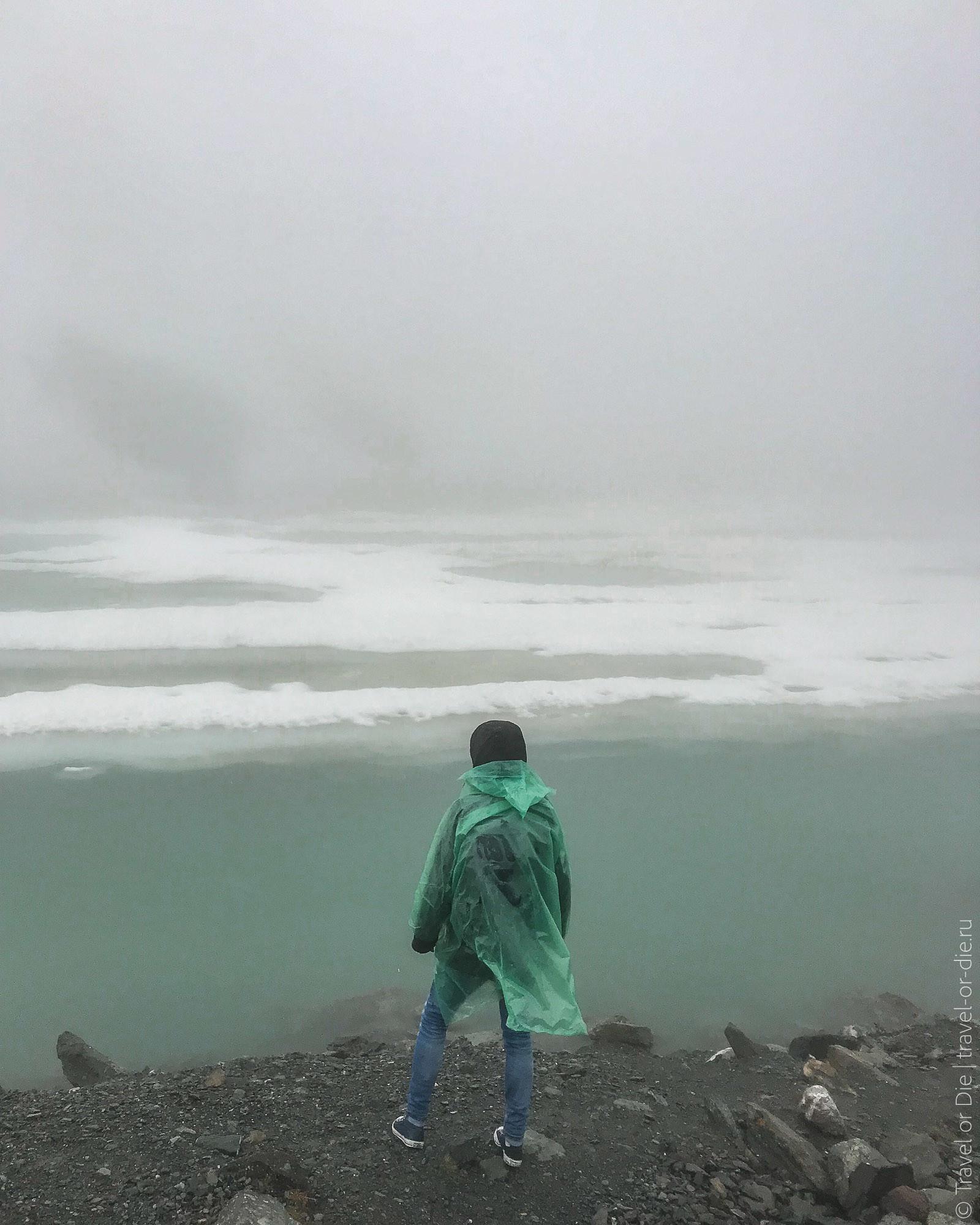 Aktru-Glacier-Altay-Ледник-Актру-Алтай-iphone-6703