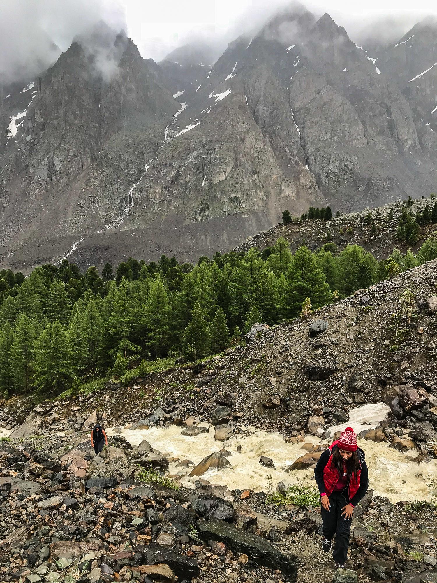 Aktru-Glacier-Altay-Ледник-Актру-Алтай-iphone-3210