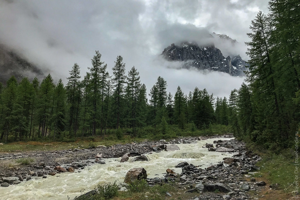 Aktru-Glacier-Altay-Ледник-Актру-Алтай-iphone-3189