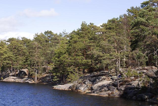 Bjørndalen 1.14, Fredrikstad, Norway
