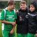 11.09.13  Freundschaftsspiel   D1-Jugend - SG Elzach-Yach