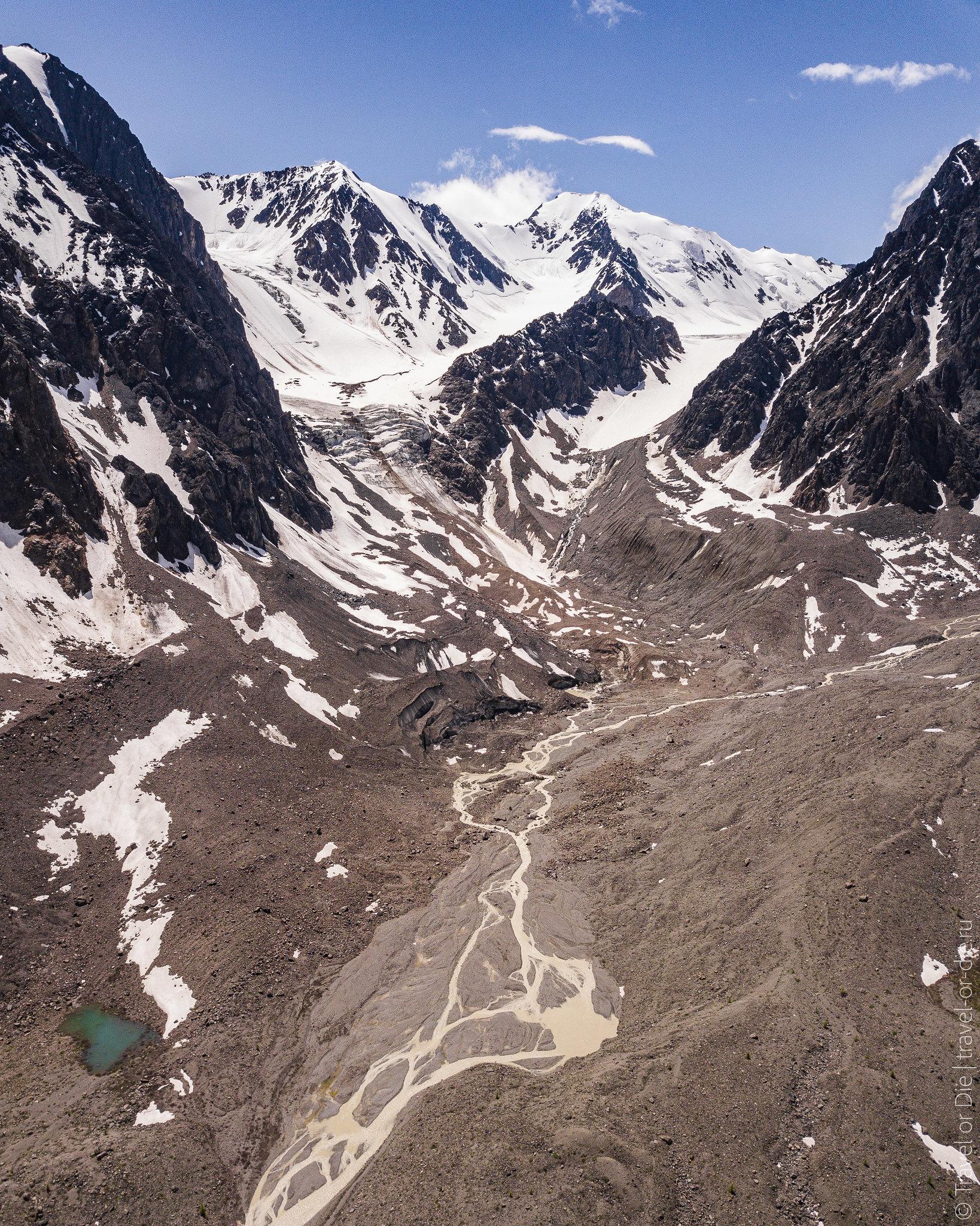 Aktru-Glacier-Altay-Ледник-Актру-Алтай-dji-mavic-0558