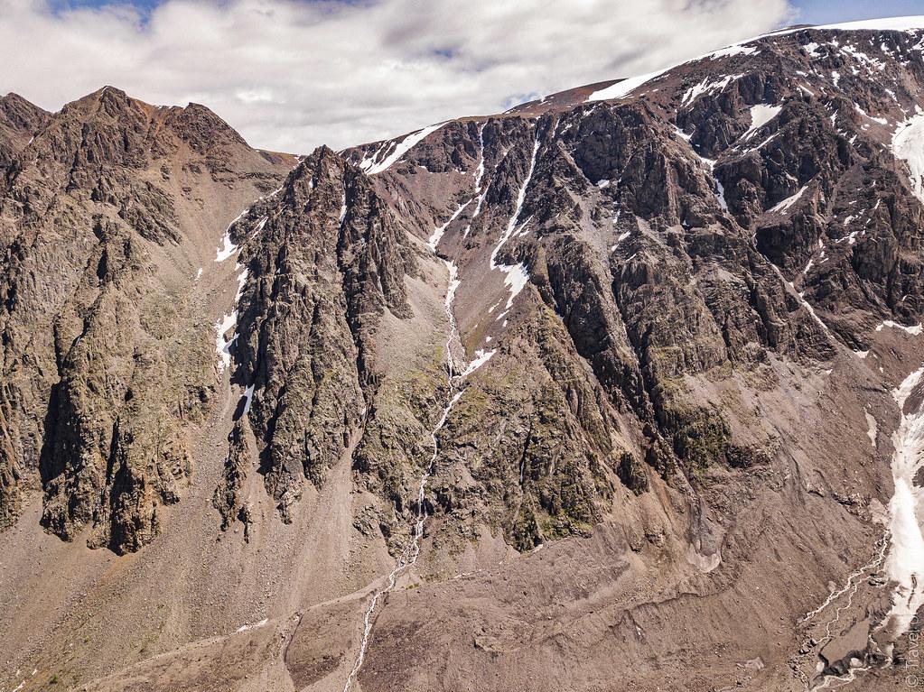 Aktru-Glacier-Altay-Ледник-Актру-Алтай-dji-mavic-0565