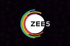 ZEE5-Mod-Apk