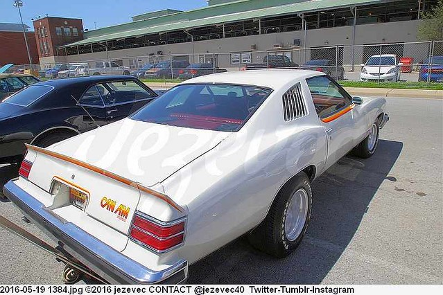 2016-05-19 1384 CARS Mecum Auto Auction 2016