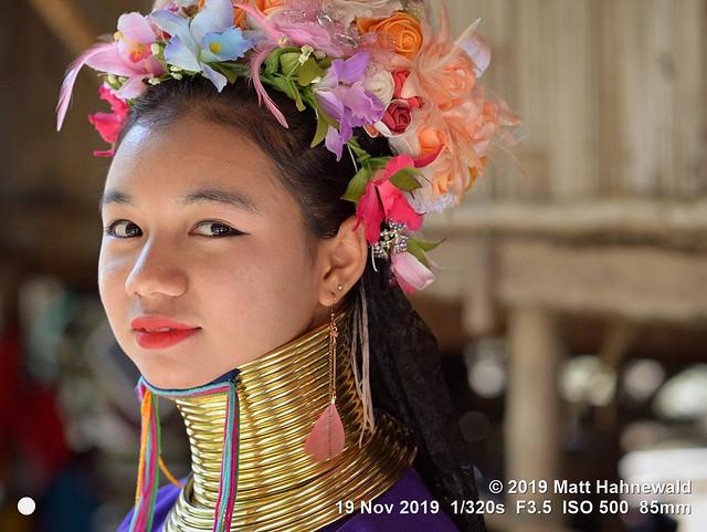 2015-11c Kayan Longneck Chiang Mai 2019 (05c)