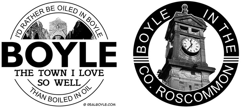 boyle graphics