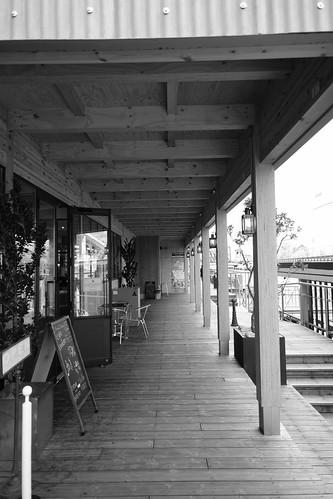 02-04-2020 Osaka, Taisho vol01 (7)