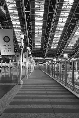 02-04-2020 Osaka vol01 (45)
