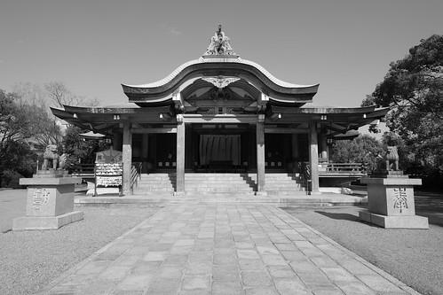 02-04-2020 Osaka vol01 (24)