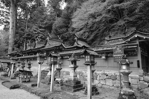 02-04-2020 Nara pref. Utanomikumari-jinjya Shrine (7)