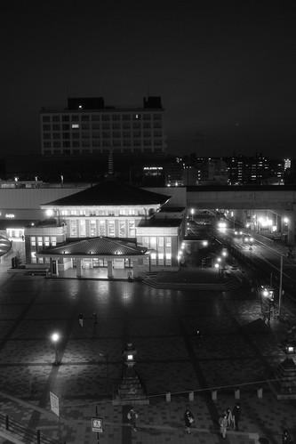 02-04-2020 Nara in evening (9)