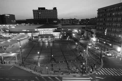 02-04-2020 Nara in evening (5)