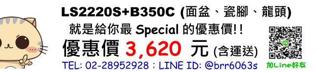 49726605666_db5ae3ef6c_o.jpg