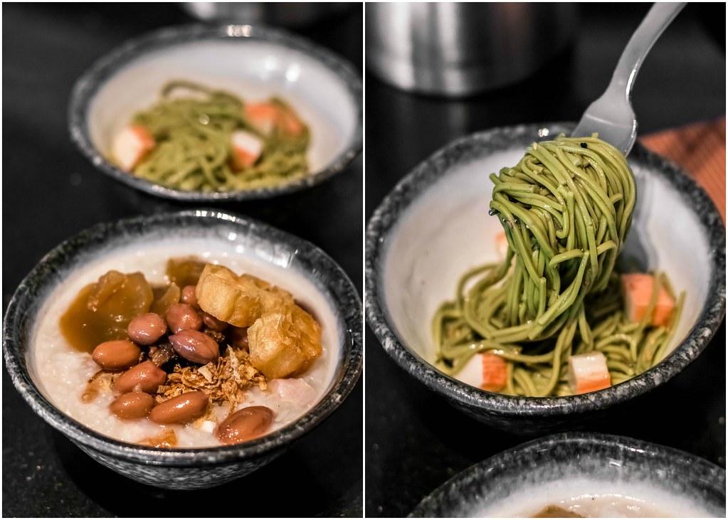 regent-singapore-breakfast-alexisjetsets