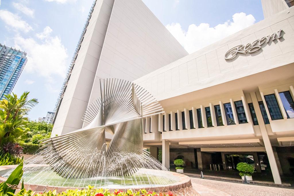 regent-singapore-alexisjetsets-26