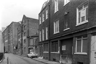 Wapping High St, Wapping, Tower Hamlets 86-8t-54-Edit_2400